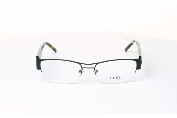 http://ochelari.com.ro/shop/2109-thickbox/guess-gu-1715-blk.jpg